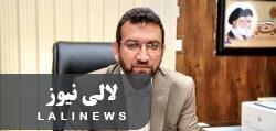 بزرگترین پروژه شهرداری مسجدسلیمان به زودی کلنگ زنی می شود/هدف ما افزایش رضایت شهروندان است