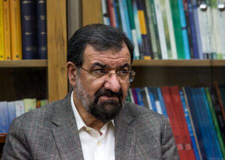 به عنوان سرباز وطن به صحنه انتخابات ورود میکنم/ دولت ملی برای آبادانی ایران تشکیل میدهم