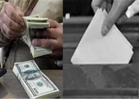 انتخابات شورای شهر و خرید و فروش آرا / مردم انتظار برخورد با متخلفان را دارند