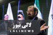 رضایی ۹۰ درصد آرای رای دهندگان زادگاه خود را کسب کرد
