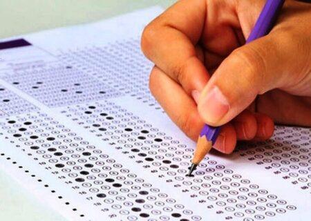 شاخص ترین نتایج داوطلبان کنکوری در لالی/کسب هفت رتبه زیر 1000+اسامی برترین ها