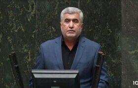 مسائل اصلی کشور ناشی از تحریم نیست / سیاست های غلط وزارت نیرو در 40 سال گذشته موجب تنش آبی در خوزستان شده است