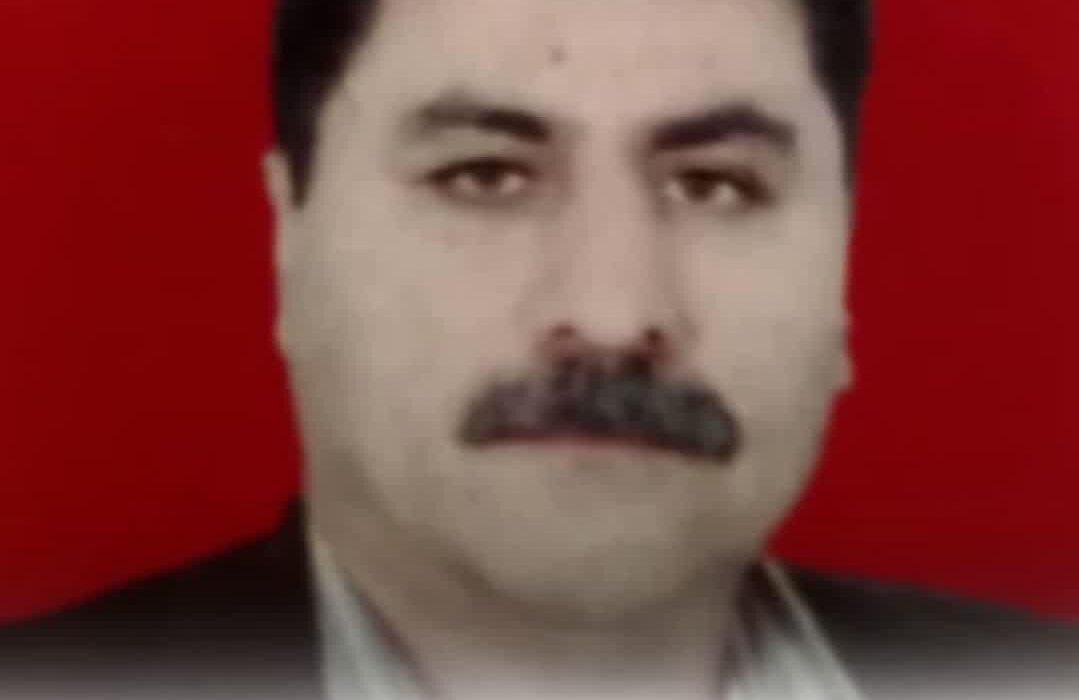 معرفی سرپرست جدید شهرداری/رای شورا به سرپرست و بلاتکلیفی در انتخاب شهردار