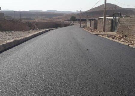 بازنگری و اجرای طرح هادی در ۴۹ روستای لالی / ۱۴۰ واحد مسکونی ویژه محرومان در دست ساخت است