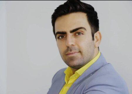 فقدان گفتمان در خوزستان بیداد می کند